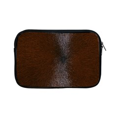 HORSE FUR Apple iPad Mini Zipper Cases