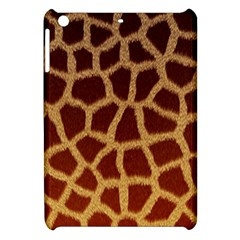GIRAFFE HIDE Apple iPad Mini Hardshell Case