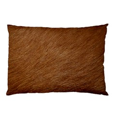 DOG FUR Pillow Cases (Two Sides)