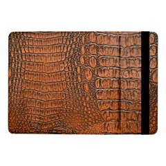 ALLIGATOR SKIN Samsung Galaxy Tab Pro 10.1  Flip Case