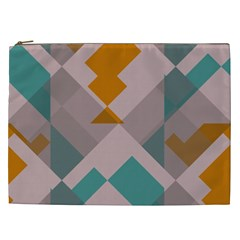 Pieces Cosmetic Bag (XXL)