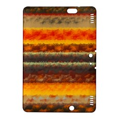 Fading shapes texture	Kindle Fire HDX 8.9  Hardshell Case