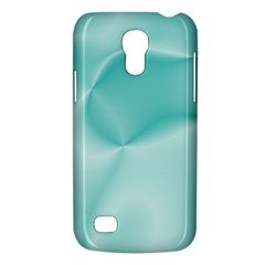 Colors In Motion,teal Galaxy S4 Mini