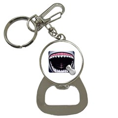 Collage Mousepad Bottle Opener Key Chains