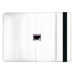 Collage Mousepad Samsung Galaxy Tab Pro 12.2  Flip Case