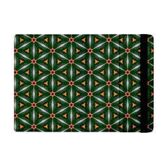 Cute Pretty Elegant Pattern Ipad Mini 2 Flip Cases