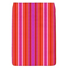 Pattern 1576 Flap Covers (S)