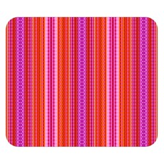 Pattern 1576 Double Sided Flano Blanket (Small)