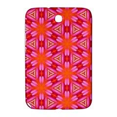 Cute Pretty Elegant Pattern Samsung Galaxy Note 8.0 N5100 Hardshell Case