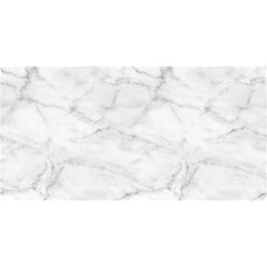 White Marble 2 YOU ARE INVITED 3D Greeting Card (8x4)