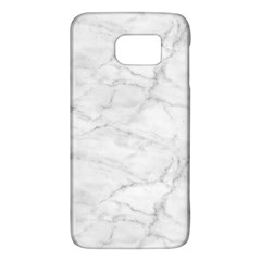 White Marble 2 Galaxy S6