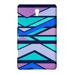 Angles and stripes			Samsung Galaxy Tab S (8.4 ) Hardshell Case
