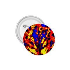 Fire Tree Pop Art 1 75  Buttons