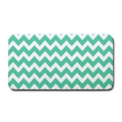 Chevron Pattern Gifts Medium Bar Mats