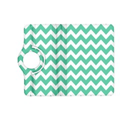 Chevron Pattern Gifts Kindle Fire Hd (2013) Flip 360 Case