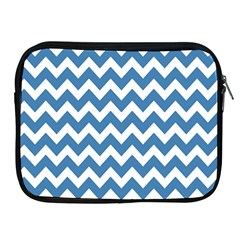 Chevron Pattern Gifts Apple iPad 2/3/4 Zipper Cases