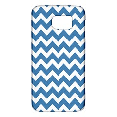 Chevron Pattern Gifts Galaxy S6