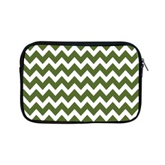 Chevron Pattern Gifts Apple iPad Mini Zipper Cases