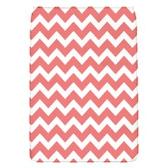 Chevron Pattern Gifts Flap Covers (S)