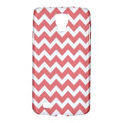 Chevron Pattern Gifts Galaxy S4 Active