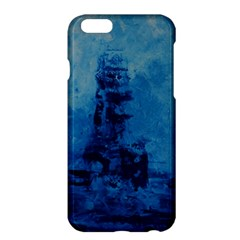 Lost At Sea Apple iPhone 6 Plus/6S Plus Hardshell Case