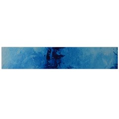 Lost At Sea Flano Scarf (large)