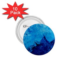 Waves 1.75  Buttons (10 pack)