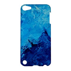 Waves Apple iPod Touch 5 Hardshell Case