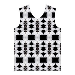 Lit0811001013 Men s Basketball Tank Top