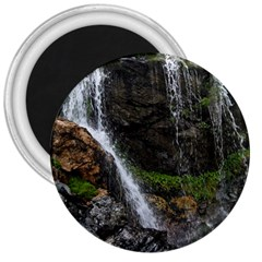 WATERFALL 3  Magnets