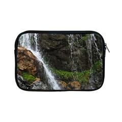 WATERFALL Apple iPad Mini Zipper Cases