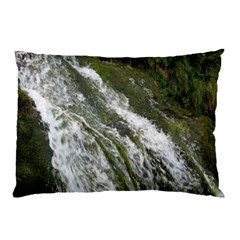 WATER OVERFLOW Pillow Cases (Two Sides)