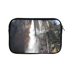 SALTO DEL ANGEL Apple iPad Mini Zipper Cases