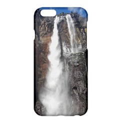 Salto Del Angel Apple Iphone 6 Plus/6s Plus Hardshell Case