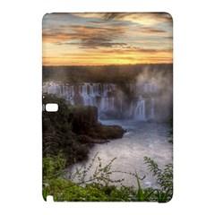 IGUAZU FALLS Samsung Galaxy Tab Pro 12.2 Hardshell Case