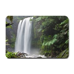 HOPETOUN FALLS Small Doormat