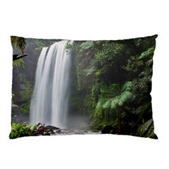HOPETOUN FALLS Pillow Cases