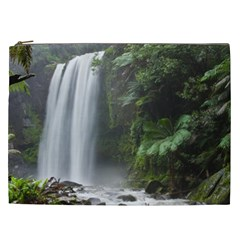 HOPETOUN FALLS Cosmetic Bag (XXL)