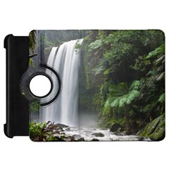 HOPETOUN FALLS Kindle Fire HD Flip 360 Case