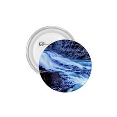 GULLFOSS WATERFALLS 1 1.75  Buttons