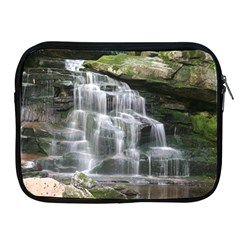 ELAKALA FALLS Apple iPad 2/3/4 Zipper Cases