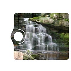 ELAKALA FALLS Kindle Fire HDX 8.9  Flip 360 Case