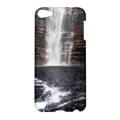 CHAPADA DIAMANTINA 5 Apple iPod Touch 5 Hardshell Case