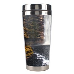 CHAPADA DIAMANTINA 5 Stainless Steel Travel Tumblers