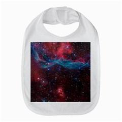 Vela Supernova Bib