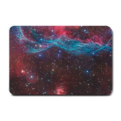Vela Supernova Small Doormat