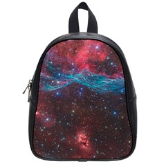 Vela Supernova School Bags (small)
