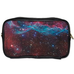 Vela Supernova Toiletries Bags 2 Side