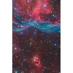 Vela Supernova 5 5  X 8 5  Notebooks