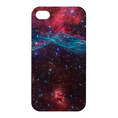 Vela Supernova Apple Iphone 4/4s Premium Hardshell Case